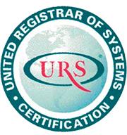 logo certificazione 90012015